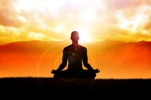 What is spiritual health? | Reference.com